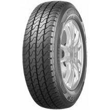 Dunlop Econodrive DOT18
