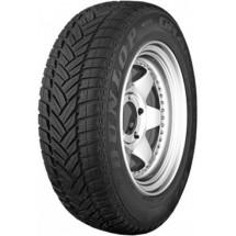 Dunlop Grandtrek WTM3 DOT18
