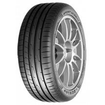 Dunlop SP Sport Maxx RT2 *MO MFS