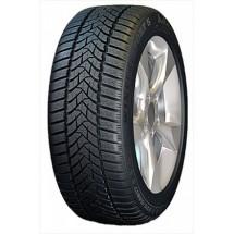 Dunlop SP WintSport 5 SUV XL MO MFS