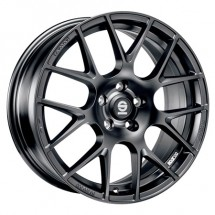 Sparco 5x108 18x8 ET45 Pro Corsa MDT 73